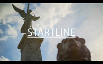 Startline 1