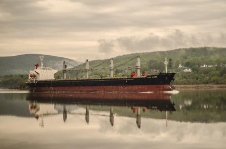 Tanker_2