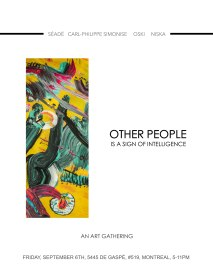 other-people-poster3